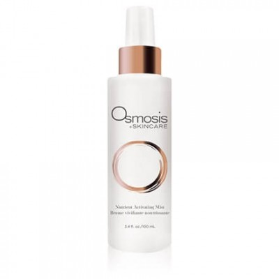 Osmosis+Skincare Nutrient Activating Mist