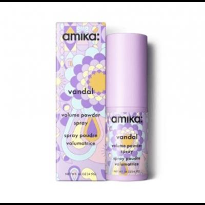 Amika Vandal Volume Powder Spray .16oz