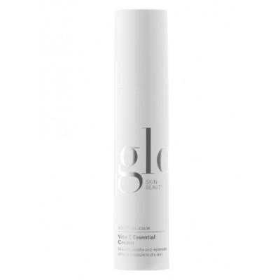 Glo Skin Beauty Vita E Essential Cream