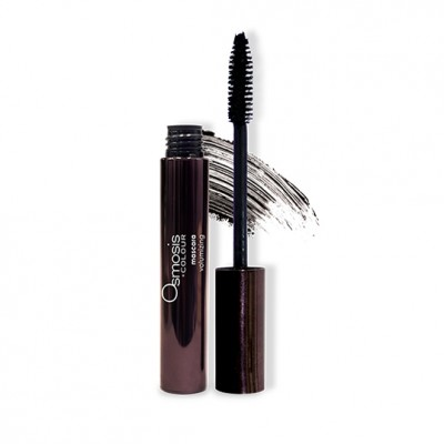 Osmosis Colour Volumizing Mascara 8.4ml