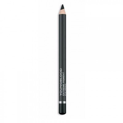 Youngblood Extreme Pigment Eye Liner Pencil