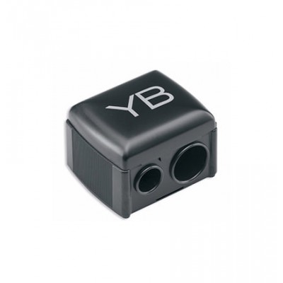 Youngblood Pencil Sharpener