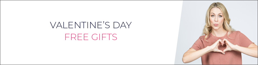 valentines free gifts